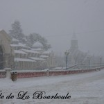 44         la bourboule (les grands thermes) n°2_GF