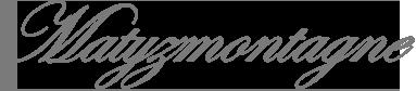Dormir Bourboule Sancy – Chambres d'hôtes et table d'hôtes à la Bourboule – Matyzmontagne