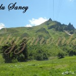 Matyzmontagne : station du Sancy